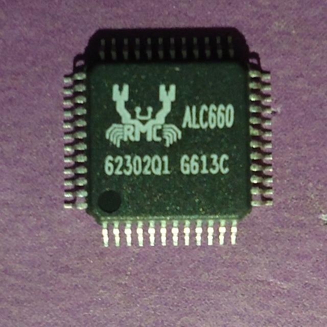 ALC660 WINDOWS 10 DRIVER DOWNLOAD