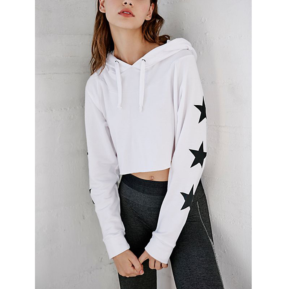 a569040926fe5 VS Love Pink Tracksuit Pullover Women Winter Tumblr Moletom Instagram  Harajuku Bts Kpop Teen Girls Hoodie Sweatshirt Clothing