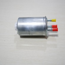 Fuel Filter For SSANGYONG ACTYON 2005 ,KYRON 2.0,REXTON,RODIUS 2.7 Xdi,STAVIC For FORD FOCUS MONDEO III TOURNEO TRANSIT CONNECT