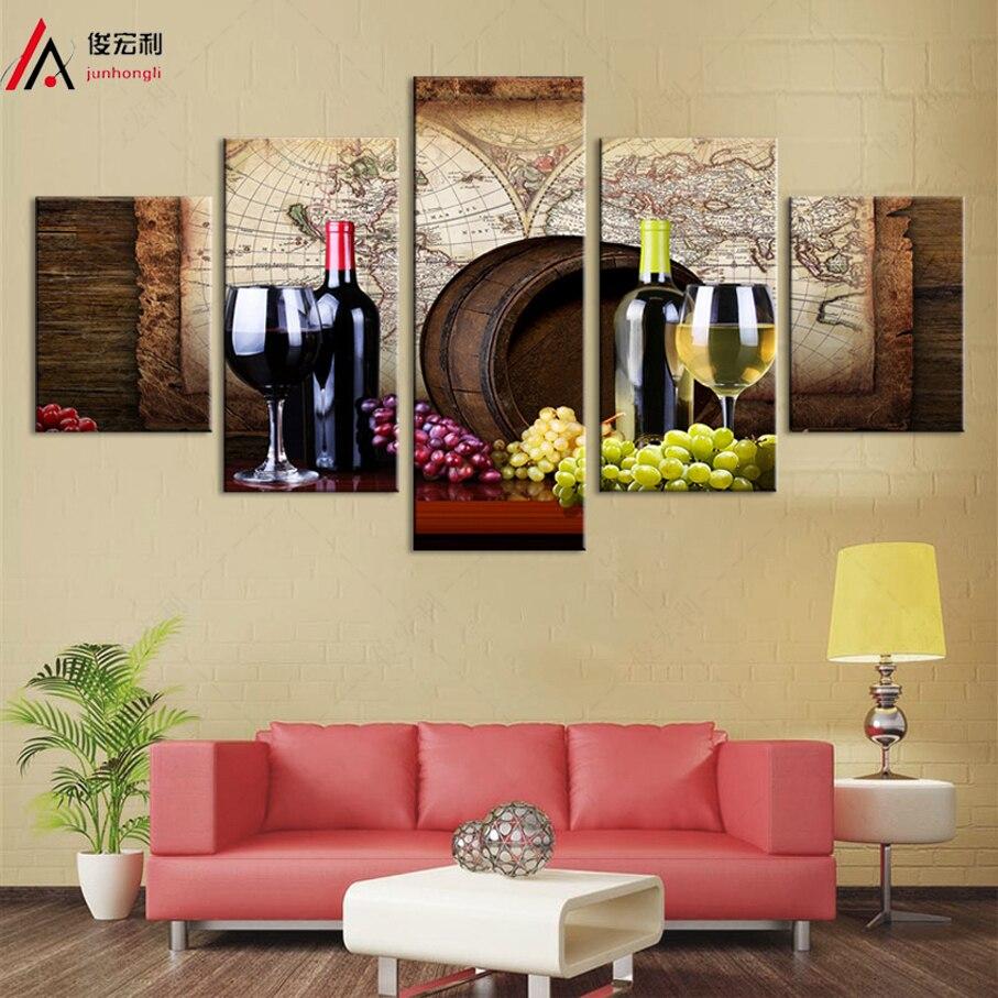 online get cheap wine barrel art aliexpress com alibaba group