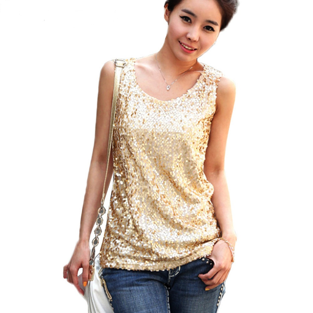 Online Buy Wholesale Golden Blouse From China Golden