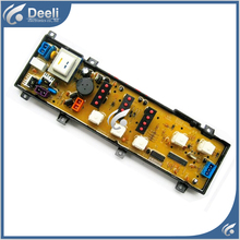 100% new for washing machine Computer board MB5008 motherboard