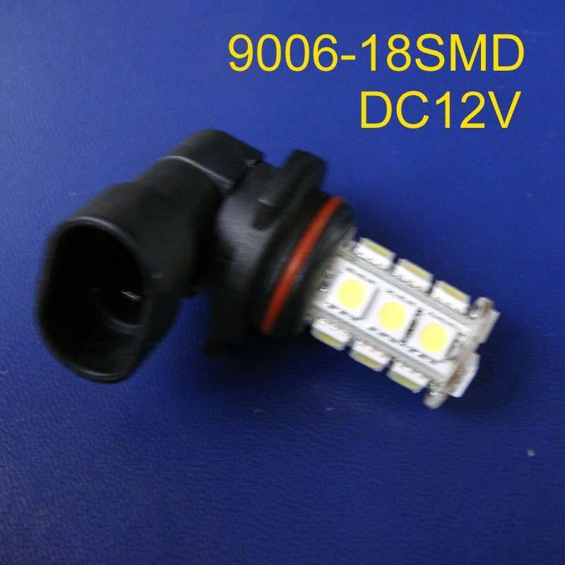 High quality 12V 9005 9006 led fog lamps,HB3 HB4 led fog lights,Auto 9006 led bulbs free shipping 2pcs/lot new 2016 2pcs xml2 car led 12 24v 2000lm car lamps headlights fog light h7 h11 h8 hb3 hb4 9005 9006 free shipping