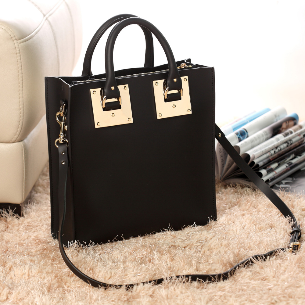 Newest Luxury Brand Women Bag Fashion Design Cowhide Leather Handbag Lady Totes Sequined Original Shoulder Bag newest luxury brand women bag fashion design cowhide leather handbag lady totes sequined original shoulder bag