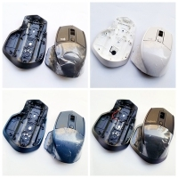 1 set original mouse shell mouse housing for logitech mouse MX Master 1st generation and 2S genuine mouse case