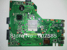 K53L Laptop motherboard mainboard use For ASUS 100% tested 35 days warranty
