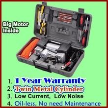Noise Box Car Best