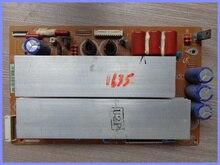 LJ41-08457A LJ92-01727A LJ92-01682A S50HW-YD13/YB06 Plasma X-Main Board