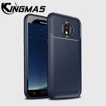 Armor models for Samsung galaxy j4 a6 plus a8 a9 star j2 pro mobile phone case luxury ultra-thin ultra-soft silicone shell