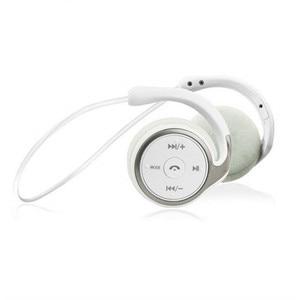 Image 5 - Tai Nghe Bluetooth Không Dây Âm Thanh Stereo Over V5.0 Tai Nghe Nhét Tai Thể Thao Chạy Bộ Gọi Điện Thoại Rảnh Tay Với Mic