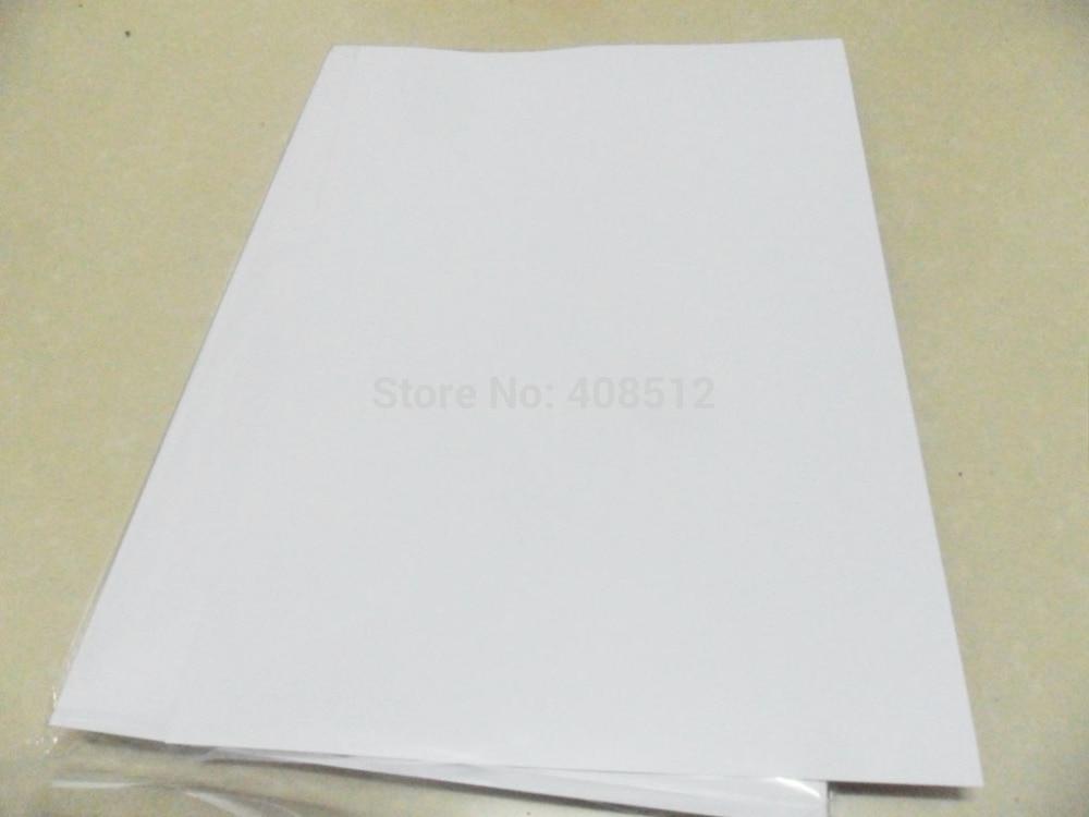 "Labels 11X8.5/"" Premium Shipping Labels 11X8.5/"" Half-Sheet Self Adhesive 100"