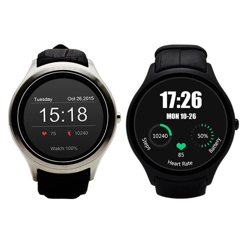 Bluetooth Smartwatch Phone Waterproof Sport font b Smart b font Wrist font b Watch b font