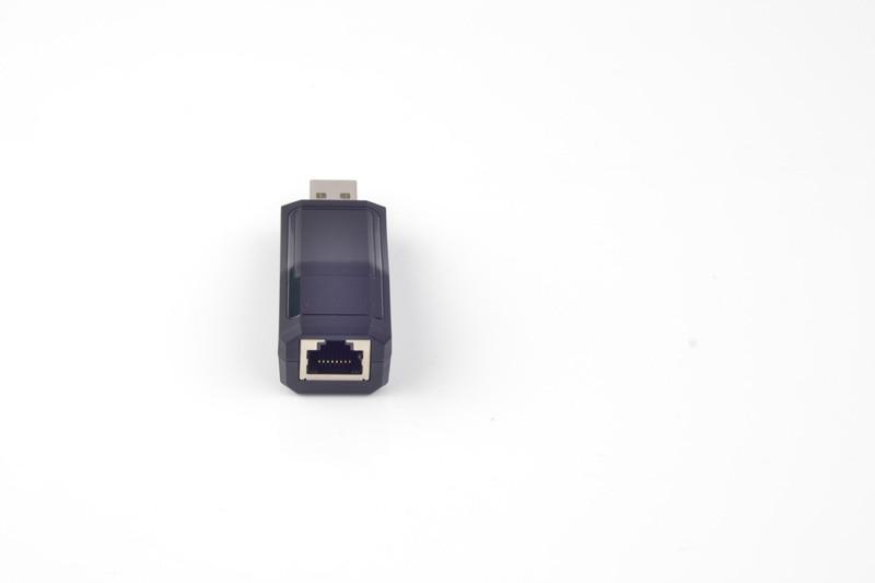 MOSCHIP 7830 USB ETHERNET ADAPTER WINDOWS 8 X64 DRIVER