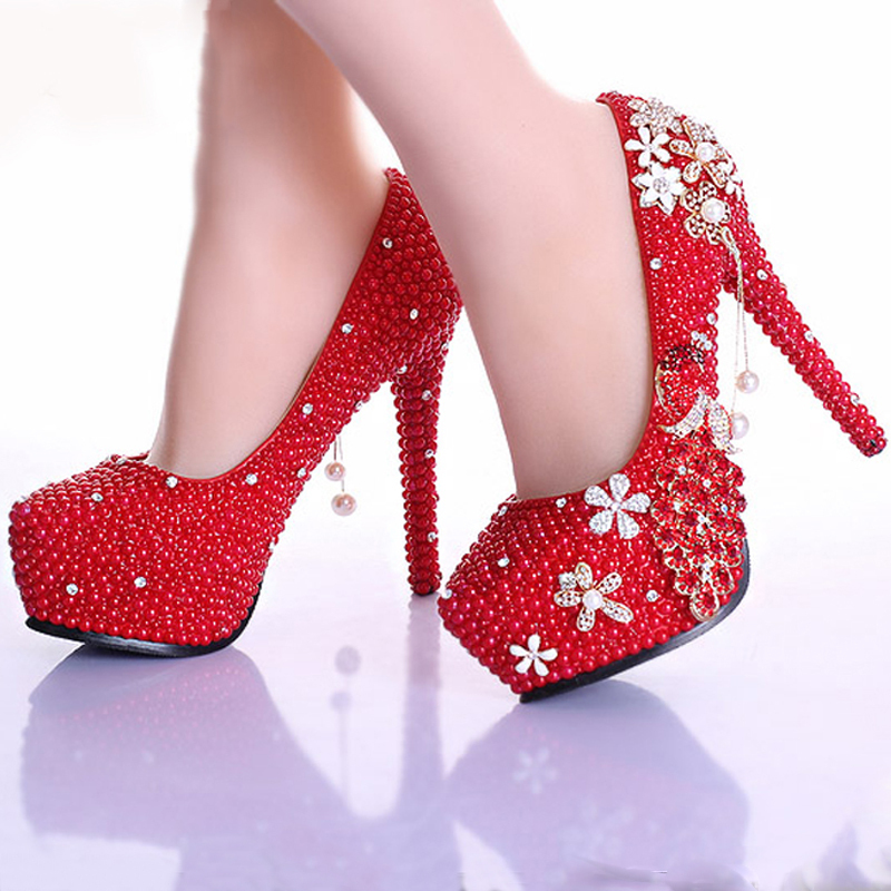 Popular 5 Inch High Heel Shoes-Buy Cheap 5 Inch High Heel Shoes