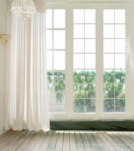 studio window curtain backdrops interior backdrop mariage fond fondo scenic stampa 10x20 sfondo 10ft jendela vinyl fondali aliexpress fotografia