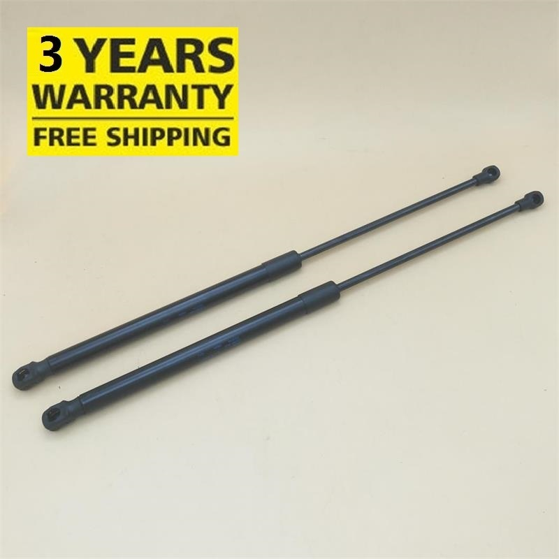 Mazda 6 2002 2008 Estate Tailgate Boot Gas Strut: For VW Polo Hatchback 9N 2001 2002 2003 2004 2005 2006 2007 2008 2009 2010 Car Styling Tailgate
