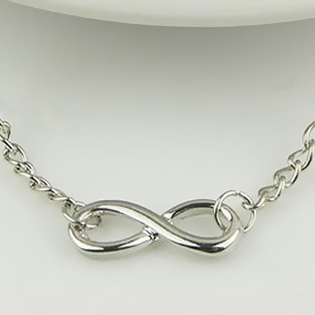 1pcs Gift Bracelet...