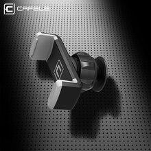 Cafele Mobile Car Phone Holder for iPhone Samsung car-styling Dashboard Adjustable Bracket Soporte Movil Stand