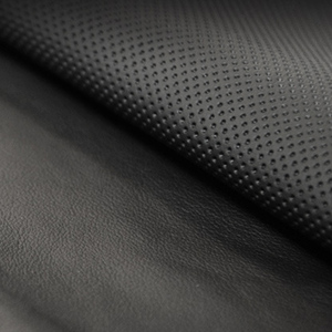 Image 2 - Hyundai couverture de volant de voiture
