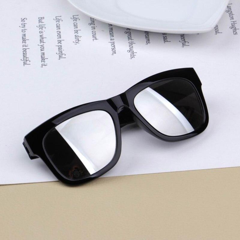 UCOOL Šareni Merkur reflektirajuća leća Djeca Sunglas Cses Oculos - Pribor za odjeću - Foto 6