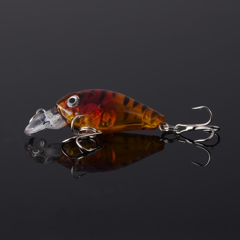 Fishing lure 5YJYYE04SB7DS