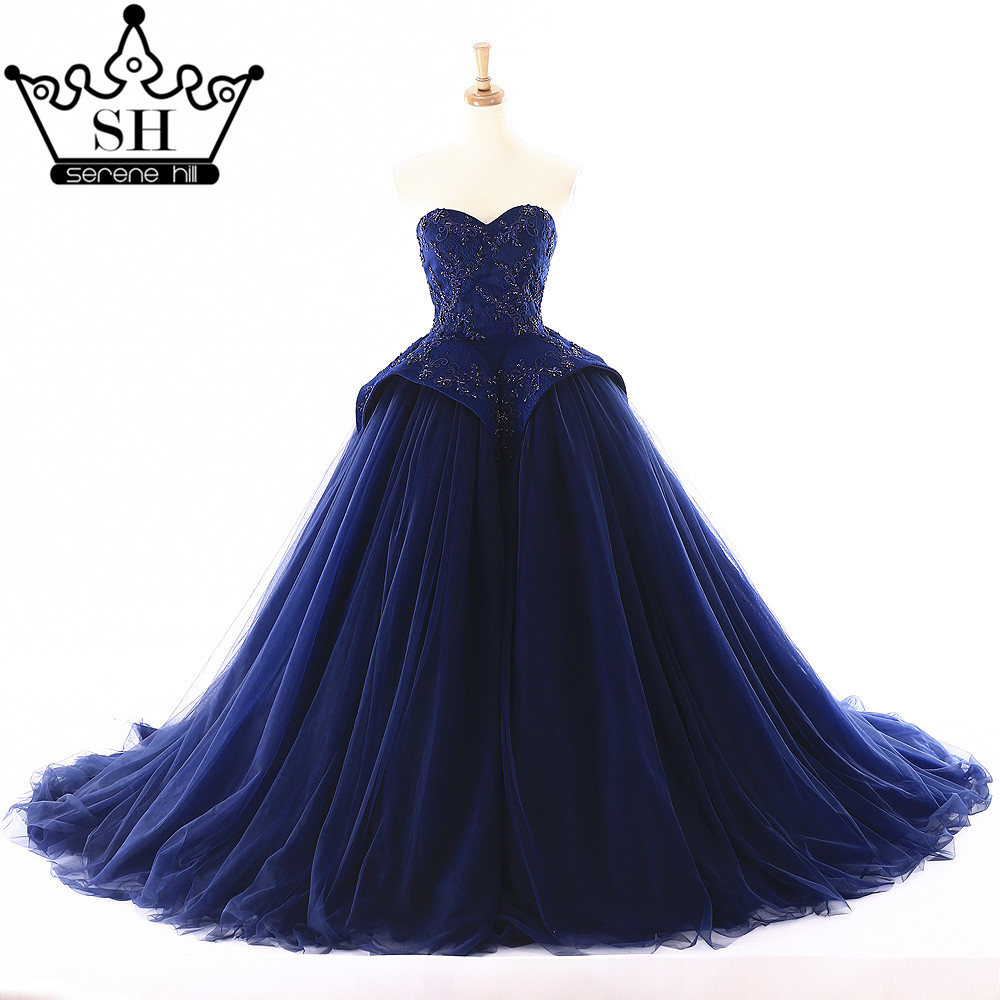 popular big ball gown buy cheap big ball gown lots from china big ball gown suppliers on. Black Bedroom Furniture Sets. Home Design Ideas