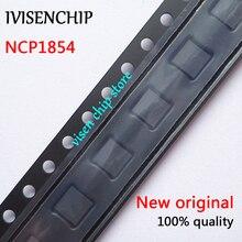 5pcs NCP1854FCCT1G  NCP1854 1854 BGA-25