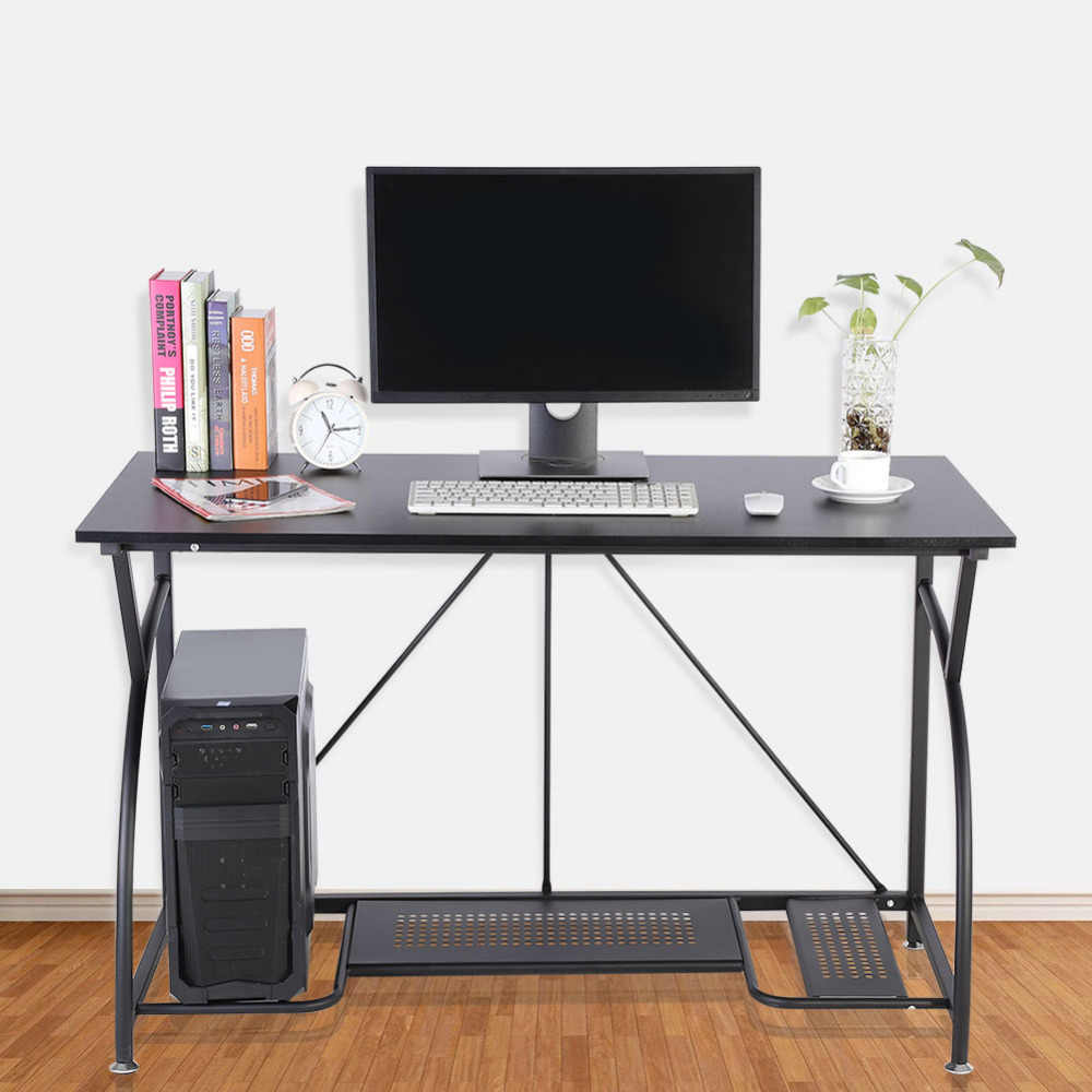 - Computer Desks Notebook Table Office Furniture Table Laptop Home