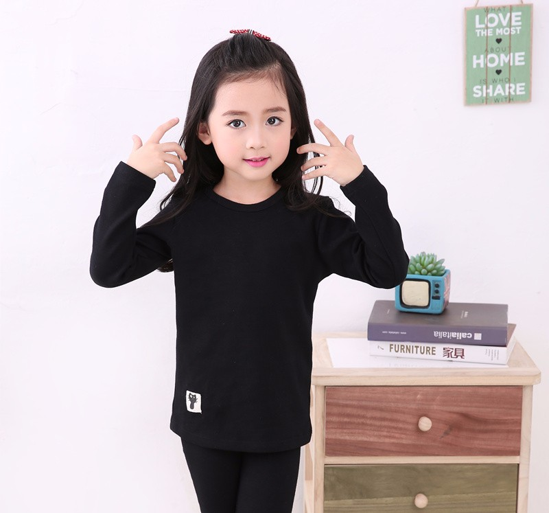 children tops (6)