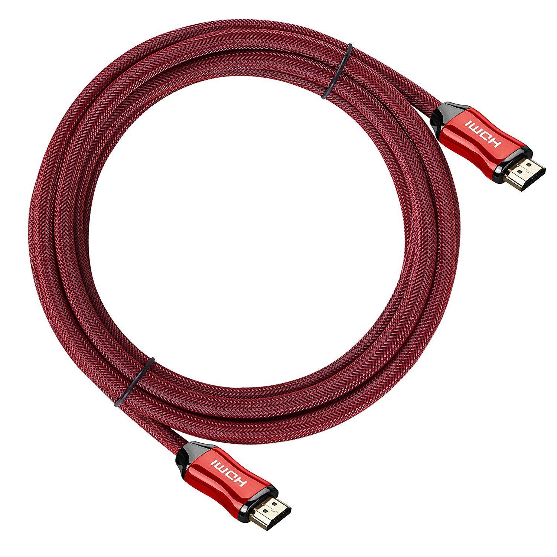2019 3 m/5 m/10 m/CAT5 RJ45 Ethernet câbles 8 broches connecteur Ethernet Internet réseau câble cordon fil ligne blanc Rj 45 Lan