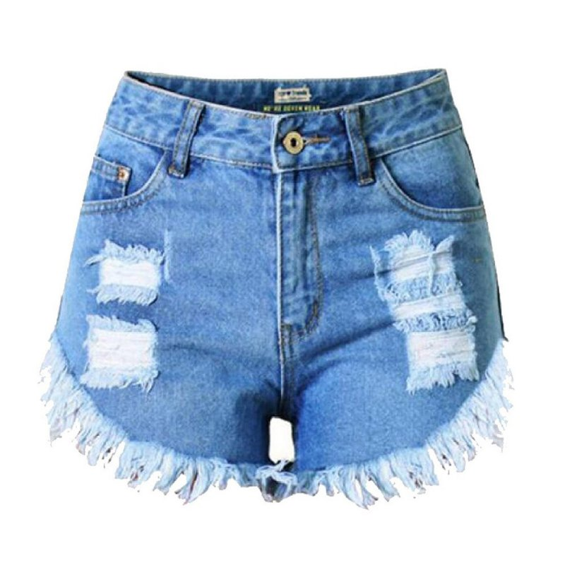 Popular Best Womens Jeans-Buy Cheap Best Womens Jeans lots from ...