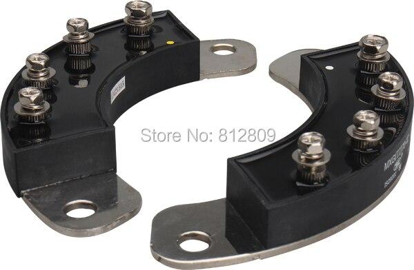 MXG70-12 MXY70-12 2pcs/setMXG70-12 MXY70-12 2pcs/set