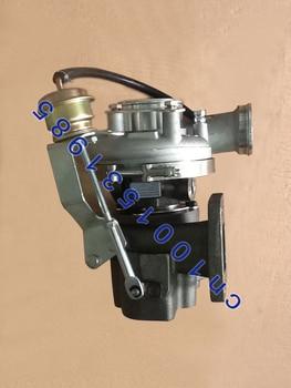TURBO VOOR VO LVO PENTA DE UTZ BF6M2012C MOTOR S200G 04254346KZ/04254346KZ/4254346KZ/20517286/04254346/4254346/318438/318047