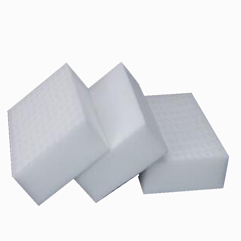 50 Pcs Lot Compressed Magic Melamine Sponge Durable High
