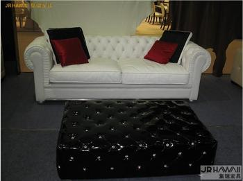 Living Room Sofa 3 seat chesterfield sofa real genuine cow leather sectional sofas neoclassical muebles de sala moveis para casa 2015 new arrival genuine leather chesterfield sofa european style modern set living room sofa genuine leather sofa 2 3 seat