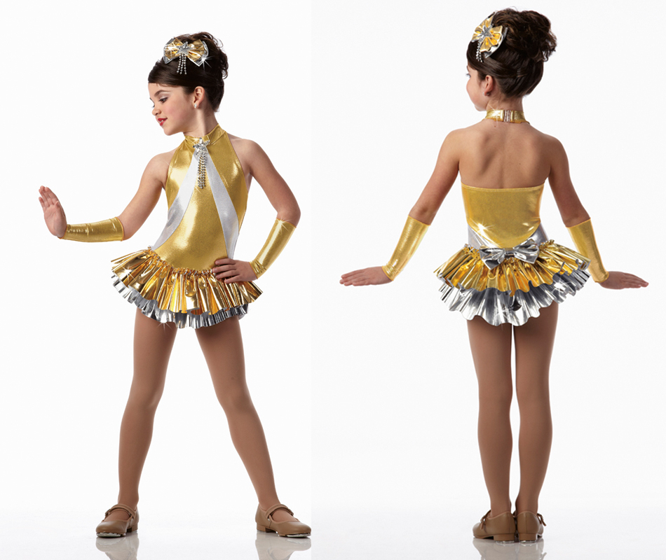 Share your latin dancer halloween costume for women something is