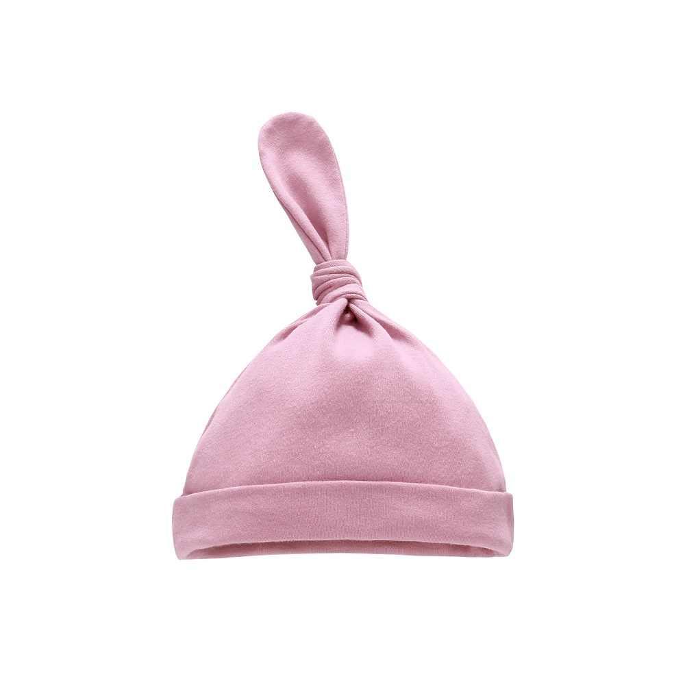 Cappello per neonato puntelli per fotografia accessori per cappellini bambini ragazzo ragazza Kinderen Muts berretto per bambini cappelli per bambini Touca Infantil