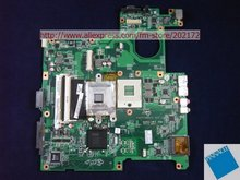 Motherboard for Packard Bell Easynote MH36 31PE2MB0050 DA0PE2MB6C0 100% tested good With 60-Day Warranty