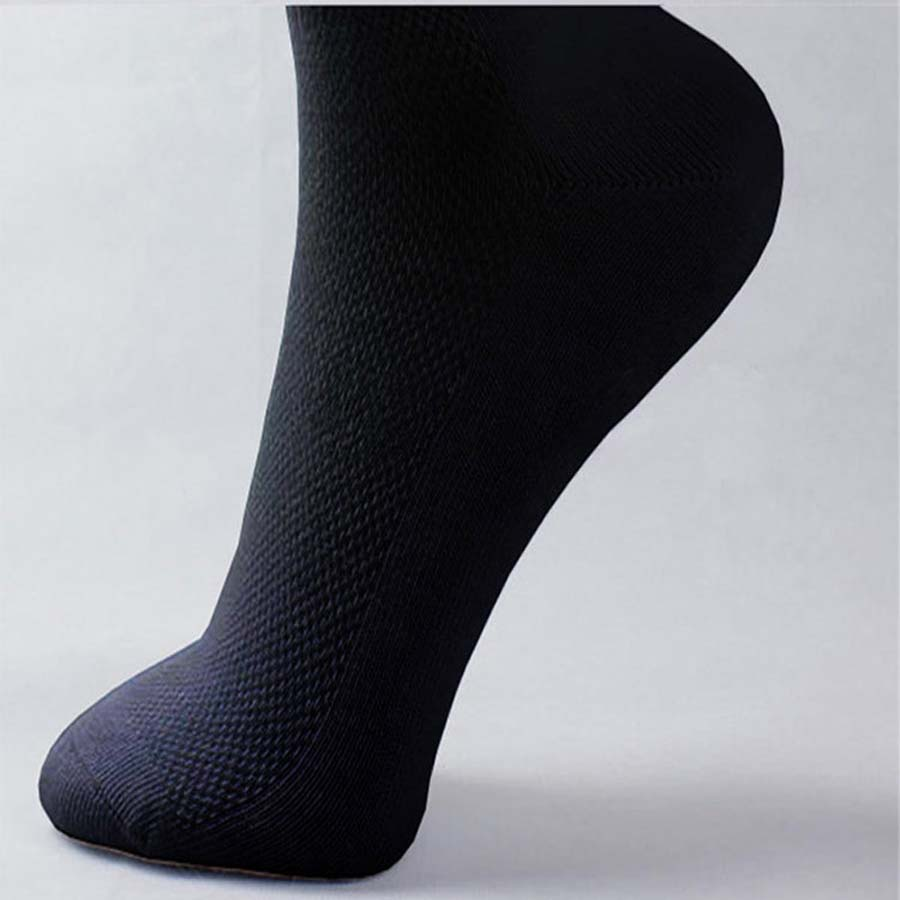 [COSPLACOOL] 5 pairs/1lot new HOT SALE Cotton classic business brand man socks