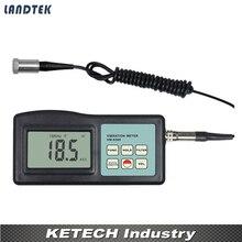 VM-6360 Landtek Vibration Meter