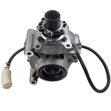Rear Differential For Yamaha Grizzly 660 YFM660 Rear Differential 2002-2008 5KM-46101-12-00 5KM-46101-12-00, 5KM-46101-11-00