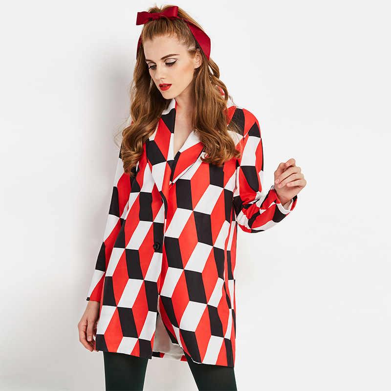 9ca2cfd0e69cb Sisjuly women vintage above knee dress 1960s autumn winter straight mini  long sleeve spring girl fashion party fall dress 2018