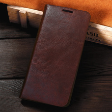 Original Musubo Brand Case For samsung S7 Luxury Genuine Leather wallet phone bag Cover for Galaxy Edge cases flip Coque