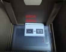 MCGS TPC7062TD(KT) TPC7062TD KT 7″ HMI  PANEL ,HAVE IN STOCK