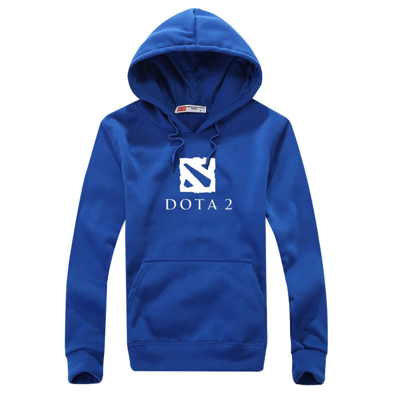 Hot-2015-Spring-Autumn-Men-s-Game-Dota-2-men-sport-hoodies-Casual-sport-Sweatshirts-men (1).jpg