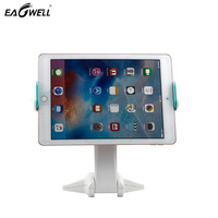 Universal 7 15Tablet PC Stand Holder Folding Design Lazy Support For iPad Air Mini 1 2 3 4 For Samsung Tablet PC stand