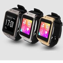 S mart w atchบลูทูธสมาร์ทนาฬิกานาฬิกาข้อมือดิจิตอลกีฬานาฬิกาสำหรับIOS A Ndroidซัมซุงโทรศัพท์สวมใส่อุปกรณ์อิเล็กทรอนิกส์