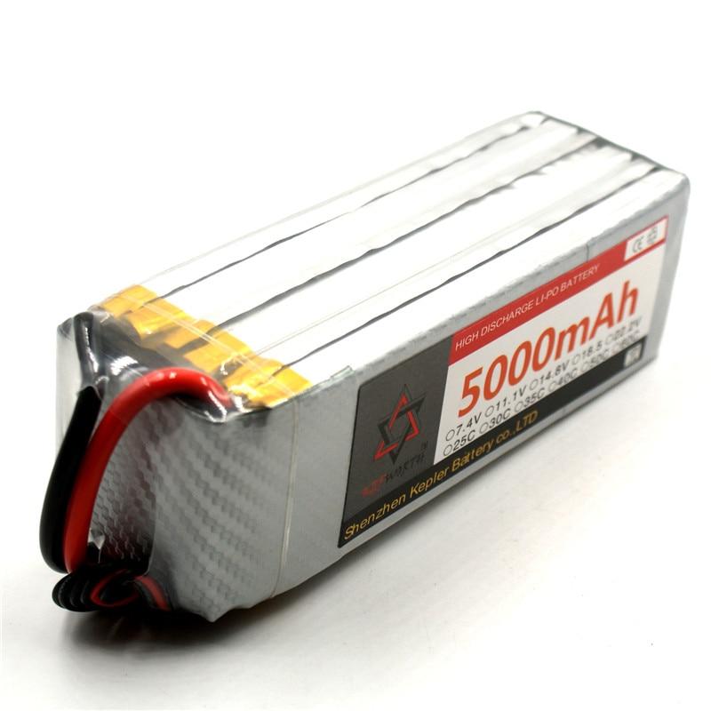 6 s 222 v 5000 mah bateria 02