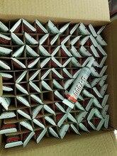 ZHANLIDA 50 шт. 15 мл супер B7000 клей эпоксидная смола для Стекло Ювелирные изделия с кристаллами Diy B-7000 клей для мобильного телефона экран