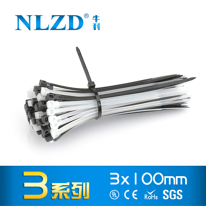 Aliexpress.com : Buy 3*150mm White Black Cable Wire